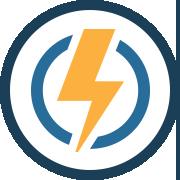 JA Electrical Contractors, Electricians